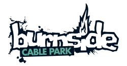 Burnside Cable Park